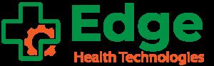 Edge Health Technologies