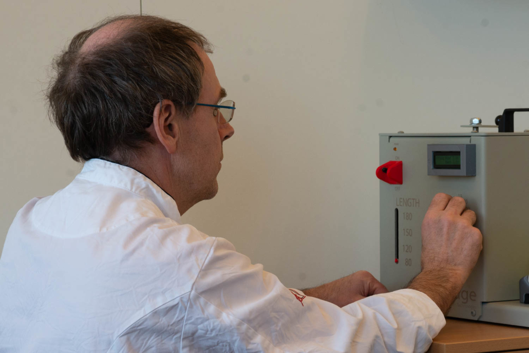 EEV, Edge Emergency Ventilator